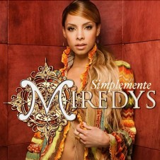Simplemente Miredys – EP