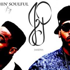 Jake&Papa – Somethin' Soulful